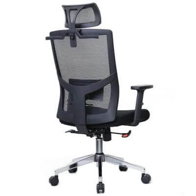 J30 Office Chair 02