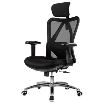 M16 Office Chair 01