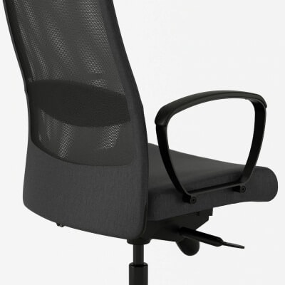 Markus Office Chair 02