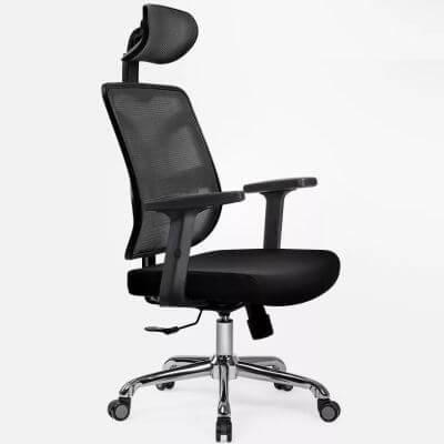 Q37 Executive Chair 01