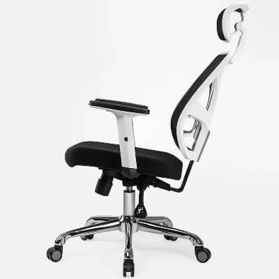 Q37 Executive Chair 02